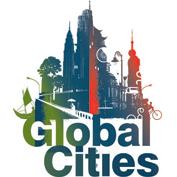 logo-globalcities